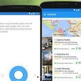 Hound: SoundHound schraubt an Konkurrenten zu Siri, Google Now und Cortana
