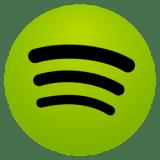 Spotify: Stärkere Beschränkungen für Gratis-Nutzer?