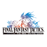 FINAL FANTASY TACTICS : WotL