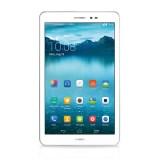 Huawei Honor T1 im Test: Das erste Günstig-Tablet von Huawei