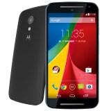 Schnäppchen: Moto G LTE (2. Gen) gibt es bei Aldi für nur 139 Euro, PS4 bei Hofer Österreich für 321 Euro