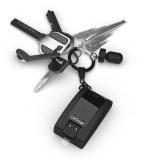 CulCharge: Mobiles Ladegerät für den Schlüsselbund