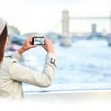 Mit dieser App machst du ganz einfach Zeitraffer-Videos und einen manuellen Weißabgleich