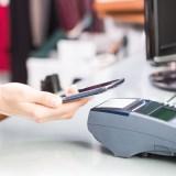 Report: Mobile Payment: Das Smartphone wird zur Geldbörse