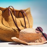 Apps für den Urlaub