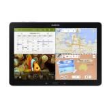 Samsung plant riesiges Android-Tablet mit einer Bildschirmdiagonale von 18,4 Zoll