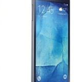 Samsung Galaxy S5 Neo: Neuauflage des Vorjahres-Flaggschiffs bald im Handel erhältlich