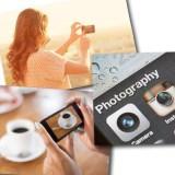 In diesem kostenlosen E-Book erfährst du, wie das perfekte Handy-Foto sein soll
