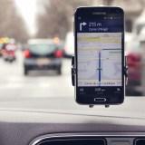 HERE: Deutsche Autokonzerne übernehmen Nokia-Kartendienst