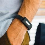 Nymi-Armband: In Zukunft wirst du mit deinem Herzschlag bezahlen
