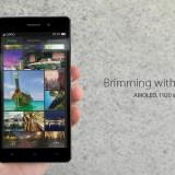 Oppo R5s: Aufgemotzte Variante der Erfolgsflunder für 199 Euro erhältlich