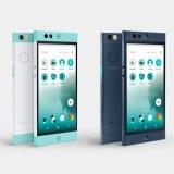Nextbit Robin: Cloud-Smartphone kann jetzt für 399 US-Dollar vorbestellt werden
