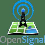 Tipp: WLAN- und Netz-Check mit OpenSignal