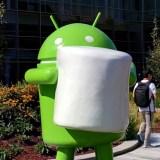 Mit Android Marshmallow kannst du direkt aus der App heraus Texte übersetzen
