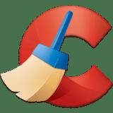 Tipp: Speicherplatz schaffen mit CCleaner