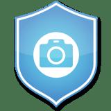 Tipp: Kamera für bestimmte Apps blockieren