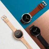 Moto 360 (2015), ASUS ZenWatch 2 und Huawei Watch: Die neue Smartwatch-Generation greift an