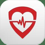 App-Review: BlutdruckDaten