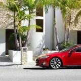 Tesla: Ermittler bestätigen Fehler des Autopiloten bei tödlichem Unfall