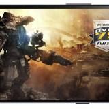 Erstklassiger EA-Titel Titanfall kommt auf die Android-Plattform