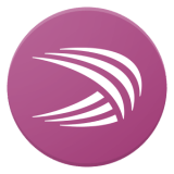 App-Review: SwiftKey Neural Alpha