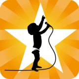 App-Review: Born to be a star