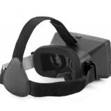 4Smarts VR Spectator: Was aufs Auge!