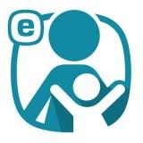 ESET Parental Control schützt unsere Kinder vor den Gefahren im Netz