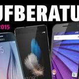 Kaufberatung: Das sind die preiswertesten Smartphones im November