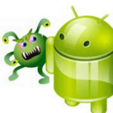 Shedun: Neue Android-Adware installiert Apps ohne deine Einwilligung