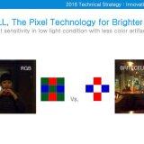 BRIGHTCELL: Diese neue Technologie soll die Galaxy S7-Kamera zur Besten machen