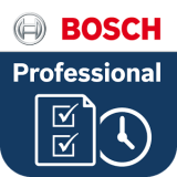App-Review: BOSCH Baudokumentation