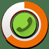 Tipps zur App: Callistics – Das Telefonverhalten unter Kontrolle