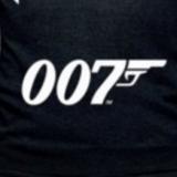 """Nicht gut genug für James Bond: Daniel Craig wollte keine Samsung- oder Sony-Smartphones in """"Spectre"""""""