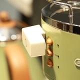 """Microbot Push: Mit diesem Knopf werden """"dumme"""" Geräte zu Smart-Gadgets"""