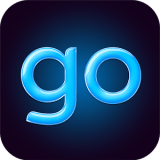 Sky Go – die beste Live TV-App (Empfehlung)