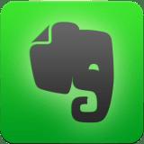 Guide: Nie wieder etwas vergessen dank Apps mit Erinnerungsfunktion