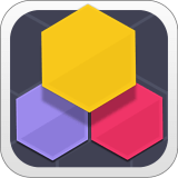 App-Review: Hex Puzzle