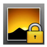 App-Review: Gallery Lock
