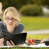 Alltags-Geheimtipp: Bücher vollkommen kostenlos lesen