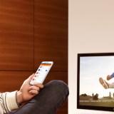 Alltags-Geheimtipp: Fernsehen ohne Werbung