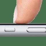 Neues Nexus-Gerät von HTC soll mit Force Touch-Display kommen