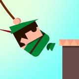 App-Review: Swing