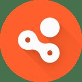 App-Review: Human – Activity tracker