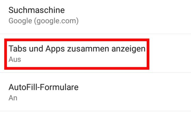 Chrome_Tabs_getrennt_anzeigen