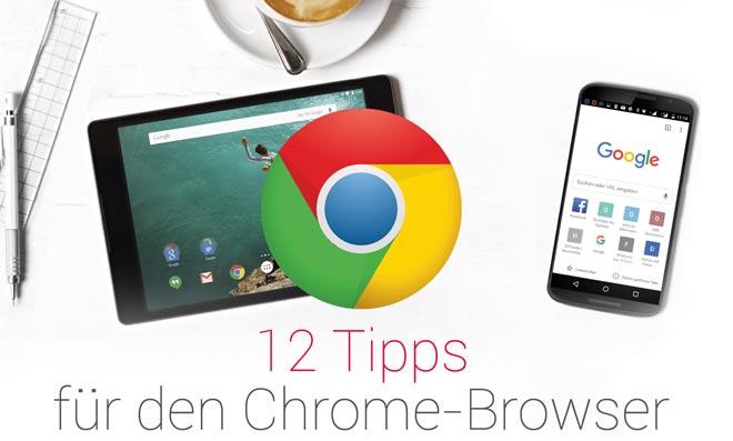 Chrome_browser_main