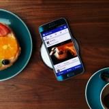 Alltags-Geheimtipp: Mit dem Smartphone abnehmen