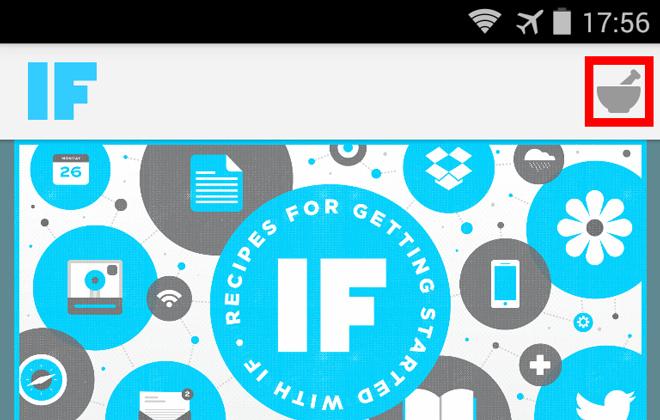 IFTTT_1