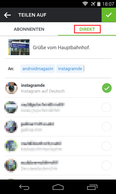 Instagram_guide_10