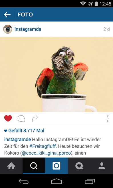Instagram_guide_12